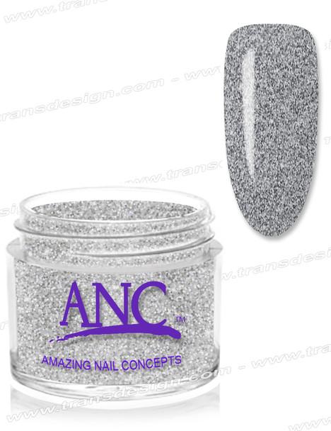 ANC Dip Powder - #146 Happy 1oz.