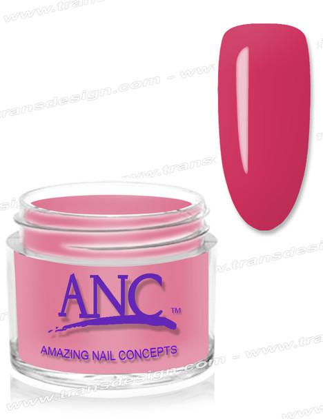 ANC Dip Powder - #26 Pink Flamingo 1oz.