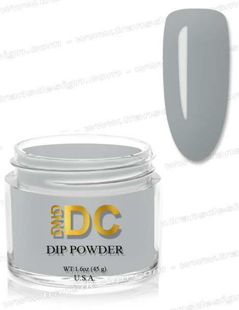 DND DC Dipping Powder - 097 Summer Fuji 1.6oz.