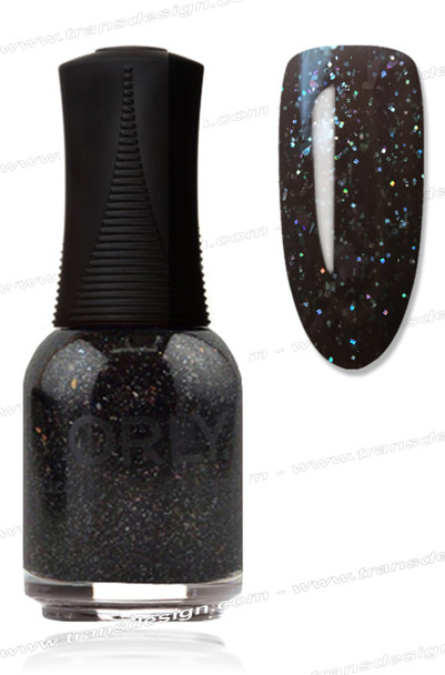 ORLY Nail Lacquer - Frenemy