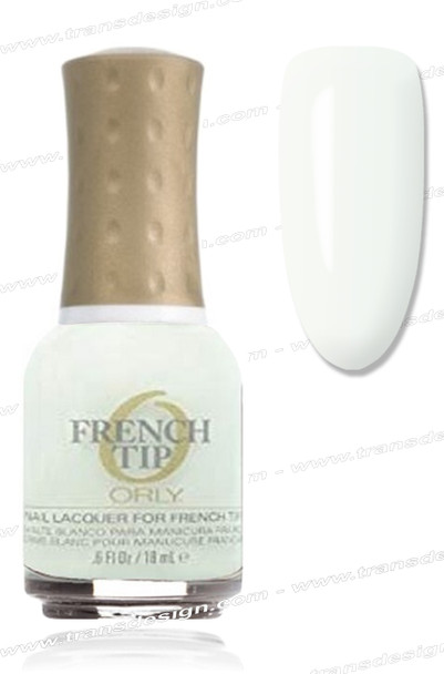 ORLY Nail Lacquer - Etoile *