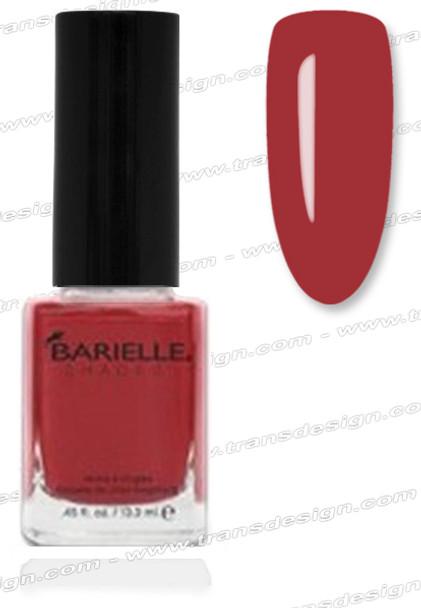 Barielle - Fifth Avenue Boutique 0.45oz #5265