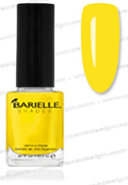 Barielle - Sunshine 0.45oz #5254