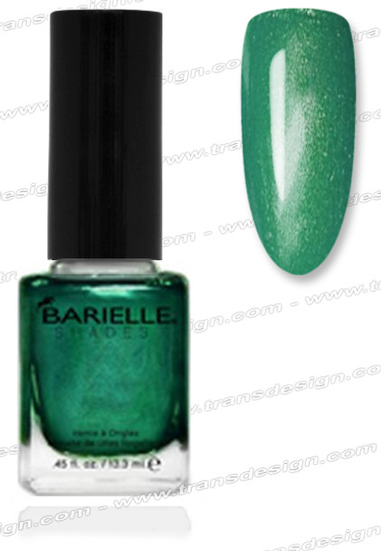 Barielle - End of the Rainbow 0.45oz #5229