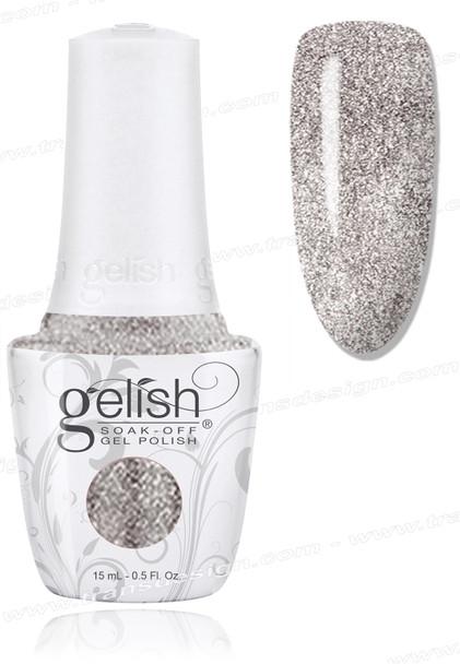 GELISH Gel Polish - Chain Reaction