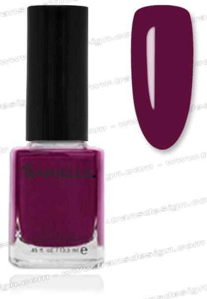 Barielle - Exotica 0.45oz #5183