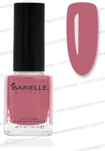 Barielle - Glory Days 0.45oz #5168