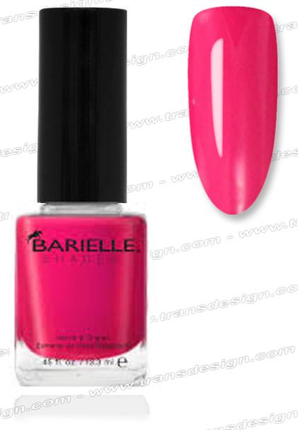 Barielle - Elated 0.45oz #5017