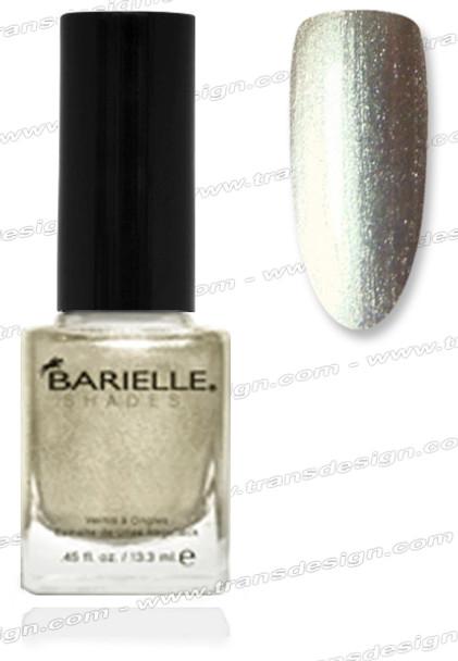 Barielle - Gold Digger 0.45oz #5128