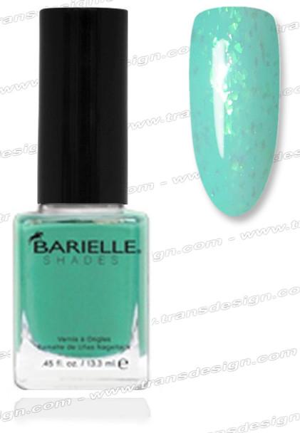 Barielle - Do Unto Others 0.45oz #5113