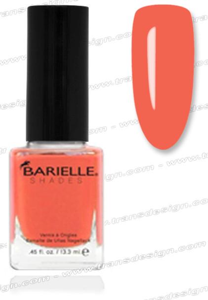 Barielle - Gotta Have Fate 0.45oz #5111