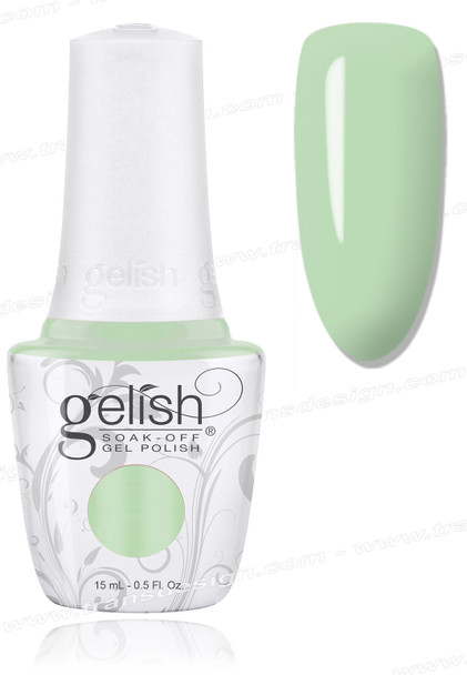 GELISH Gel Polish - Do You Harajuku?