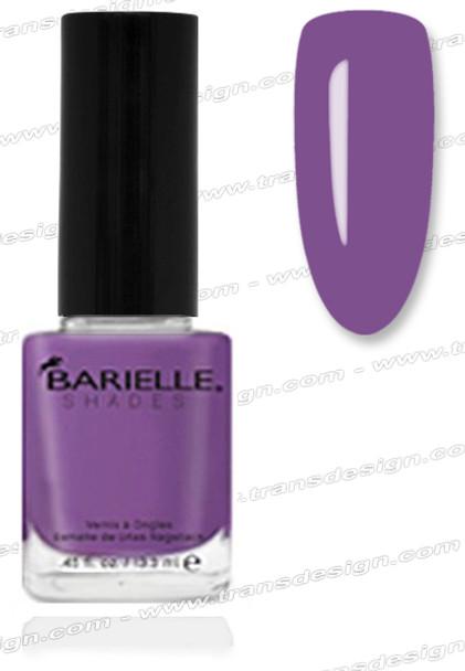 Barielle - Grape Escapte 0.45oz #5069