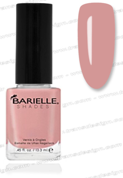 Barielle - Sailors Delight 0.45oz #5061