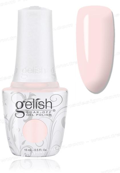GELISH Gel Polish - Curls & Pearls *