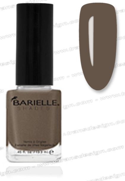 Barielle - Misbehaving Mistress 0.45oz #5056