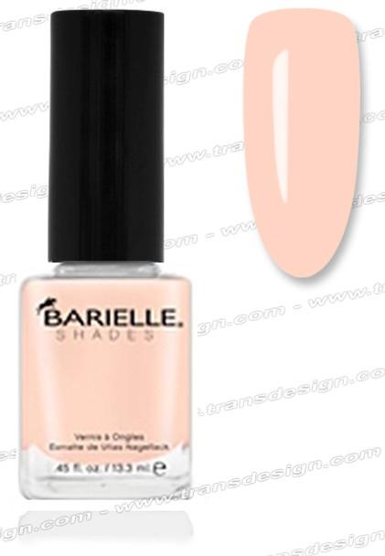 Barielle - Baretinie 0.45oz #5050