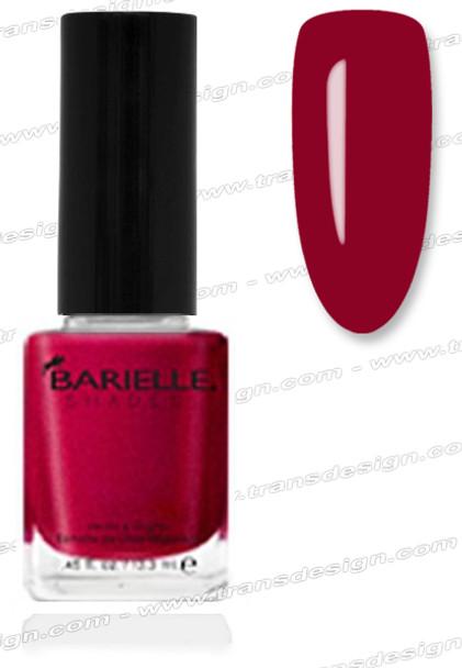 Barielle - Razz Berry 0.45oz #5048