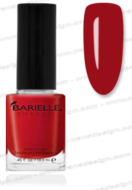 Barielle - Cherry Pie 0.45oz #5044