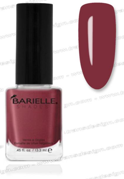 Barielle - Devoted 0.45oz #5015