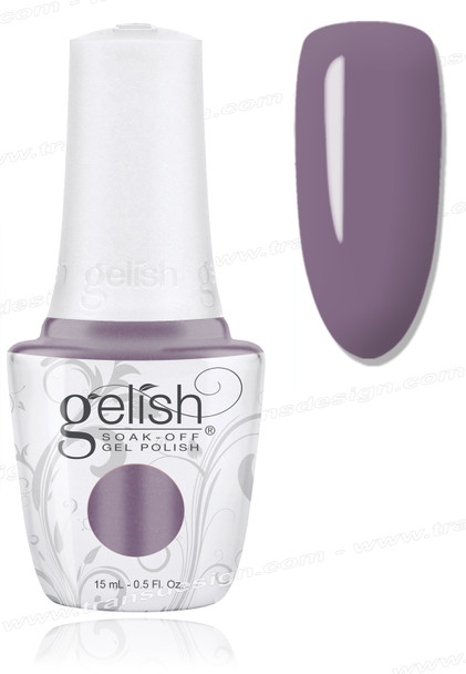 GELISH Gel Polish - From Rodeo To Rodeo Drive