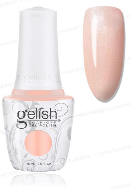 GELISH Gel Polish - Forever Beauty