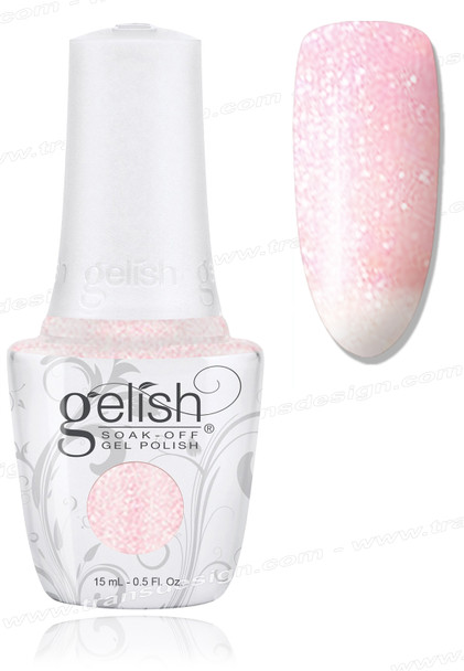 GELISH Gel Polish - Ambience