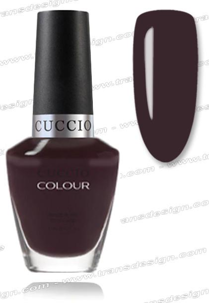 CUCCIO Colour - Romania After Dark 0.43oz (O)