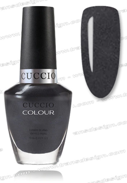 CUCCIO Colour - Oh My Prague 0.43oz (M)
