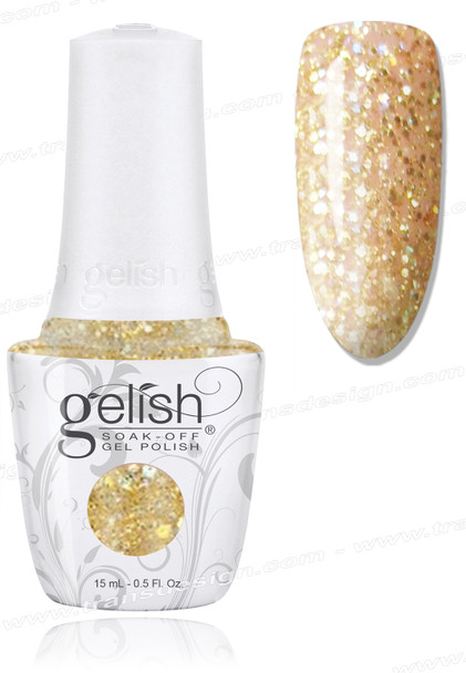 GELISH Gel Polish - Grand Jewels