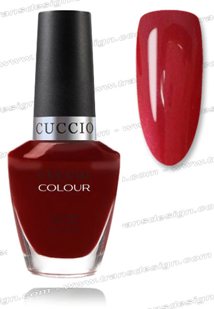 CUCCIO Colour - Sicilian summer 0.43oz