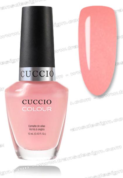 CUCCIO Colour - Parisian Pastille 0.43oz