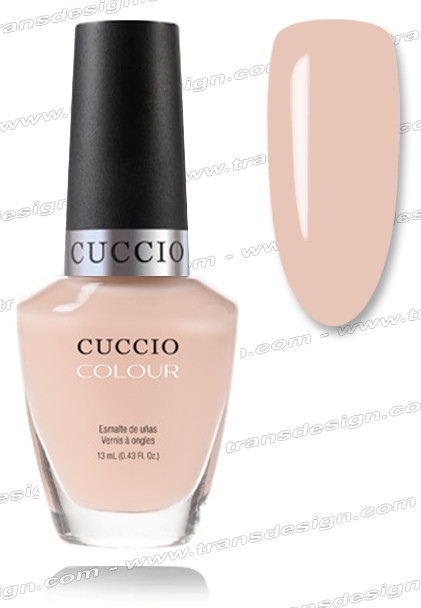 CUCCIO Colour - See It All in Montreal 0.43oz