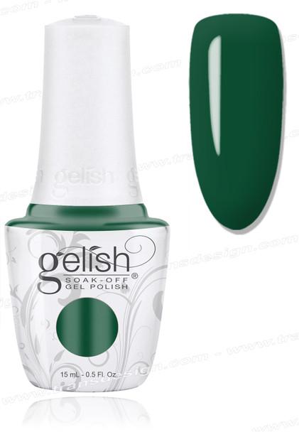 GELISH Gel Polish - I'm No Stranger To Love