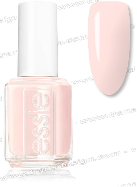 ESSIE POLISH -  Talk To The Sand 0.5 oz #111