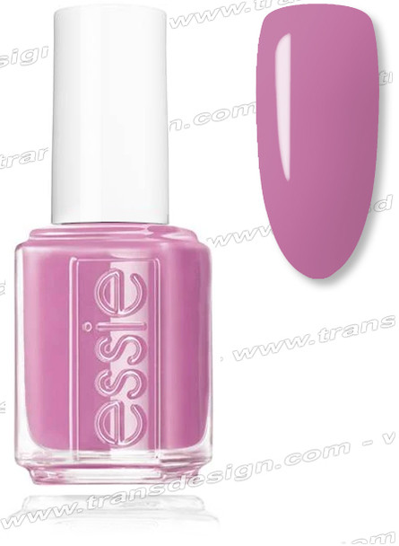 ESSIE POLISH - Suits You Well  0.5 oz #217
