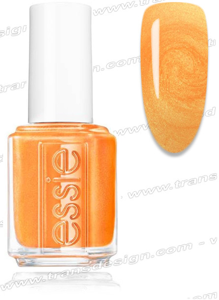 ESSIE POLISH - Don't Be Spotted #1640
