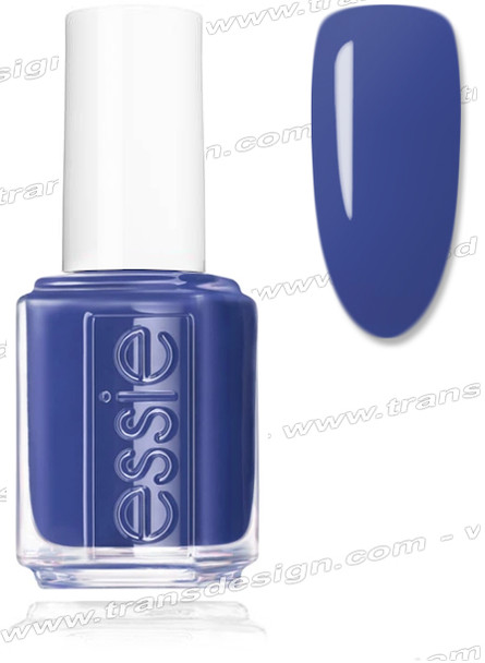 ESSIE POLISH - Waterfall In Love #1643
