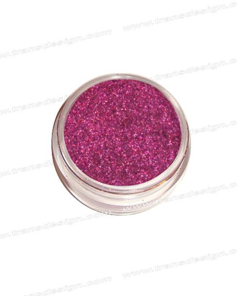 INSTANT Neon Purple Glitter 0.25oz.