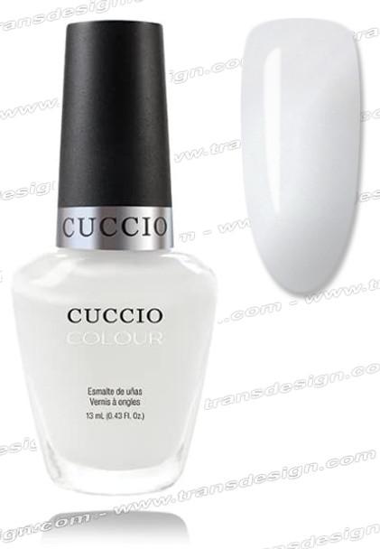 CUCCIO Colour - Florence Frenzy 0.43oz
