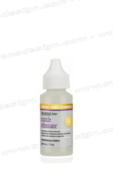 PROLINC-Cuticle Eliminator 1oz.