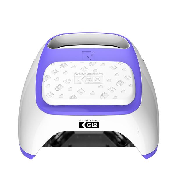 KUPA MANIPro GLO LED/UV Lamp