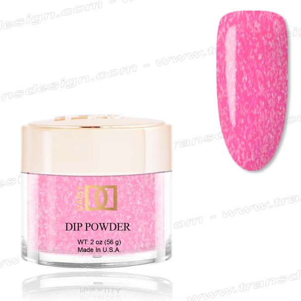 DND Dap Dip Powder - 2oz. #683