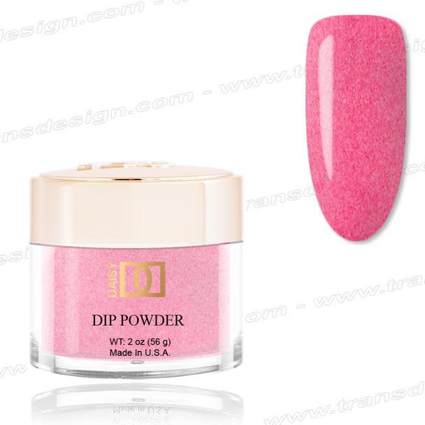 DND Dap Dip Powder - 2oz. #684