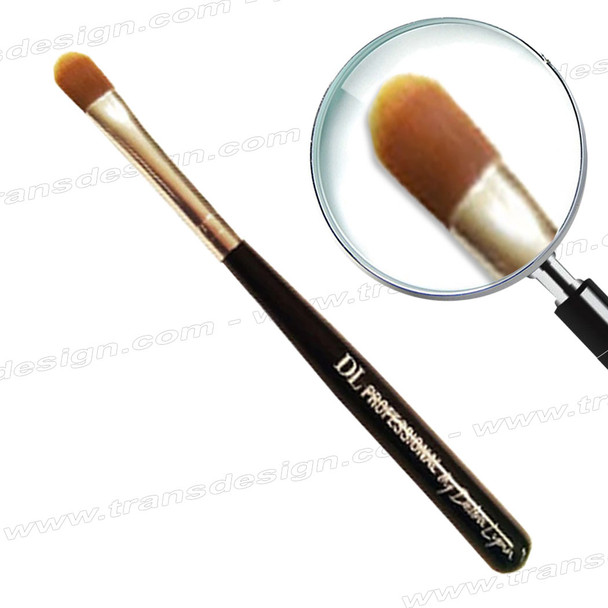 DL-French Clean-Up Brush