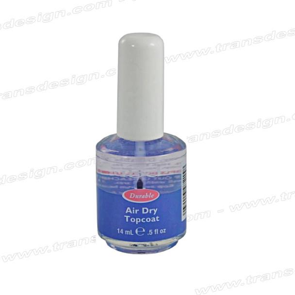 IBD-Air Dry  TopCoat  0.5oz. *