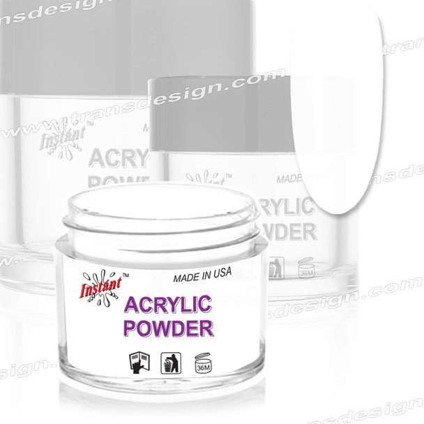 INSTANT Acrylic Powder Natural