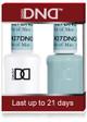 DND Gel Duo - Air of Mint