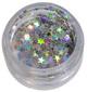 Nail Art Decoration Glitter Kit I