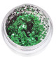 Nail Art Decoration Glitter Kit III